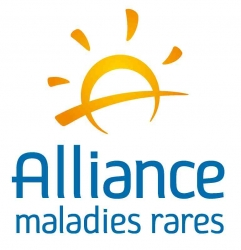 Association Alliance Maladies rares